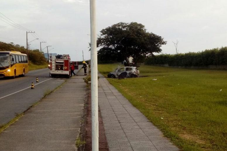 acidente-joao-gualberto-2