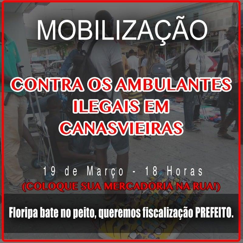 cartaz-protesto-canasvieiras