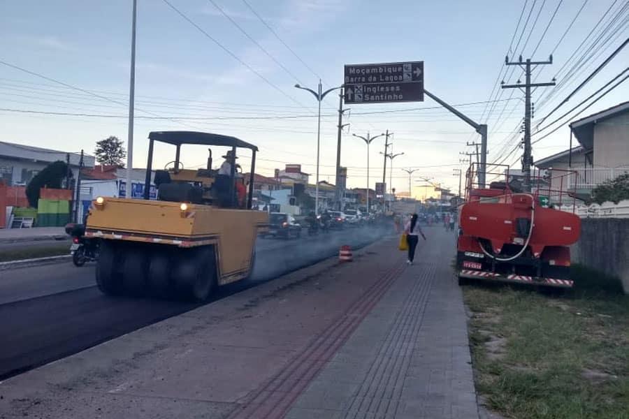 asfalto-ingleses-entrada-murilo-mesko-2