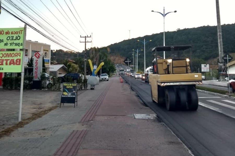 asfalto-ingleses-entrada-murilo-mesko