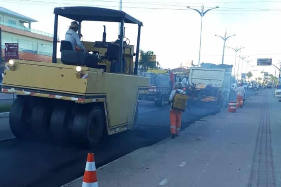 pmf-asfalto-ingleses-novo-2