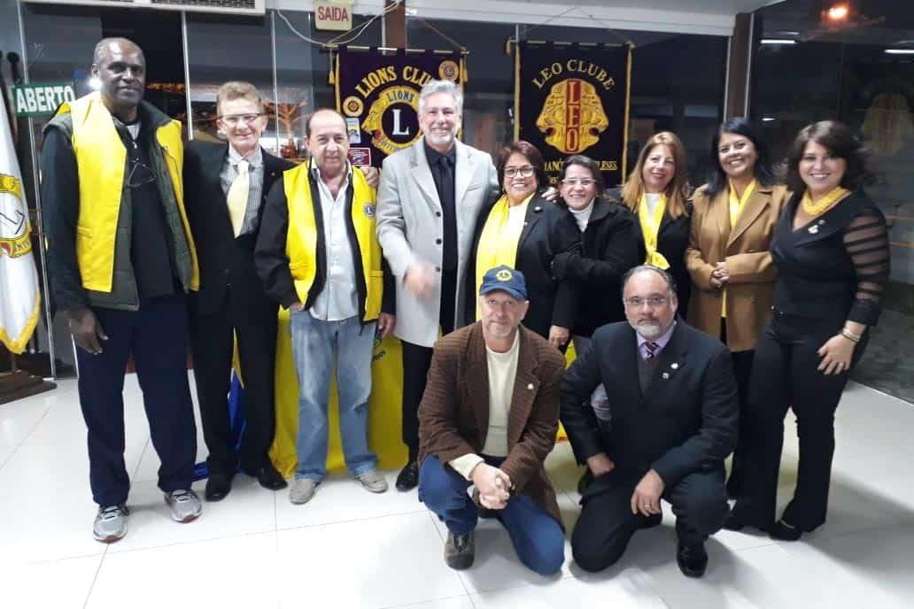 lions-ingleses-posse-presidente3