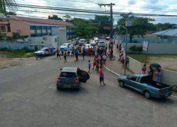 Foto: Juliano Nascimento