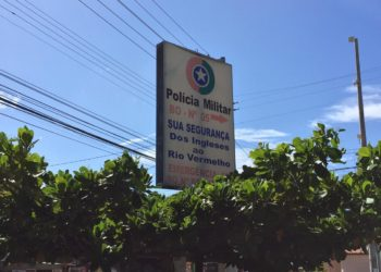 Foto: Emanuel Soares / Jornal Conexão Comunidade