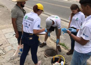 Foto: Samuel Vidal / Grupo Conexão
