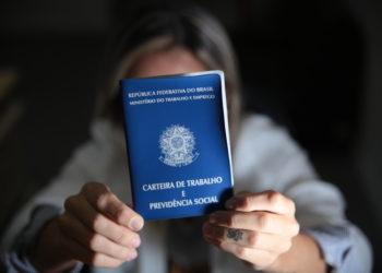 Foto: Maurício Vieira / Secom