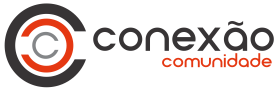 Jornal Conexão Comunidade