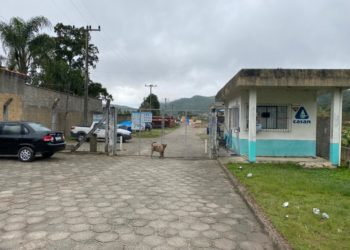 Foto: Grupo Conexão